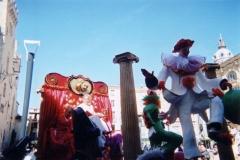 Halles_Narbonne_2004_-_Carnaval_(16)