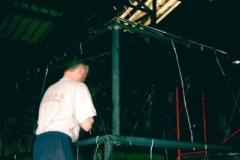 Halles_Narbonne_2004_-_Carnaval_(20)