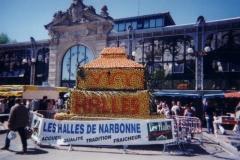 Halles_Narbonne_2004_-_Carnaval_(21)