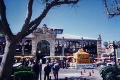 Halles_Narbonne_2004_-_Carnaval_(22)