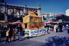 Halles_Narbonne_2004_-_Carnaval_(23)