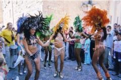 Halles_Narbonne_2004_-_Carnaval_(24)