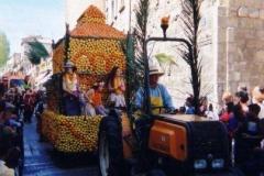 Halles_Narbonne_2004_-_Carnaval_(25)