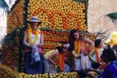 Halles_Narbonne_2004_-_Carnaval_(26)