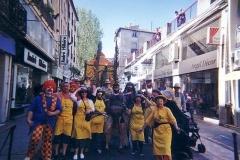 Halles_Narbonne_2004_-_Carnaval_(27)