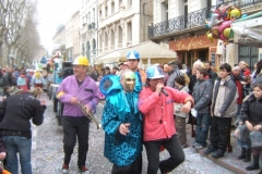 Halles_de_Narbonne_-Carnaval_2006_(12)