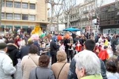 Halles_de_Narbonne_-Carnaval_2006_(14)