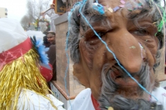 Halles_de_Narbonne_-Carnaval_2006_(18)