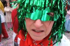 Halles_de_Narbonne_-Carnaval_2006_(19)