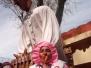 carnaval2007