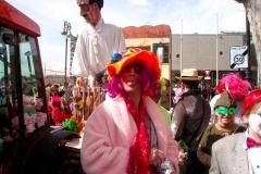 Halles_de_Narbonne_-Carnaval_2007_(11)