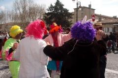Halles_de_Narbonne_-Carnaval_2007_(15)