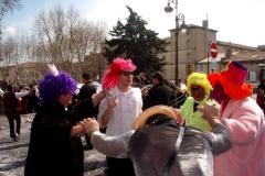Halles_de_Narbonne_-Carnaval_2007_(16)