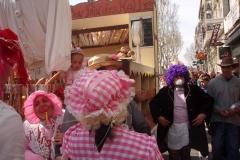 Halles_de_Narbonne_-Carnaval_2007_(20)