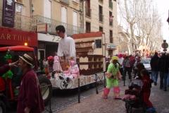 Halles_de_Narbonne_-Carnaval_2007_(22)