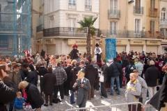 Halles_de_Narbonne_-Carnaval_2007_(23)