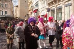 Halles_de_Narbonne_-Carnaval_2007_(24)