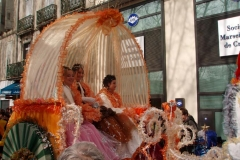 Halles_de_Narbonne_-Carnaval_2007_(26)