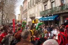 Halles_de_Narbonne_-Carnaval_2007_(27)