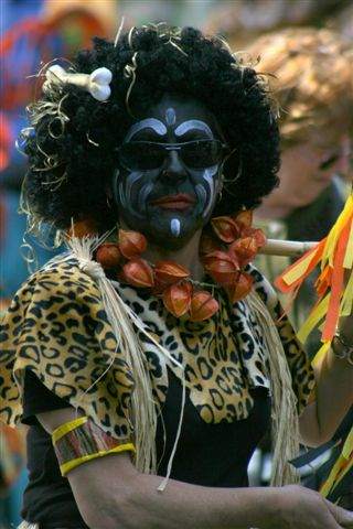 Carnaval_Halles_08_(1)