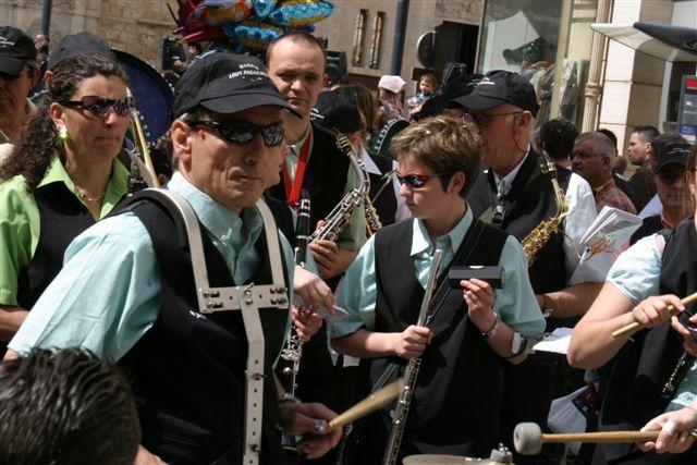 Carnaval_Halles_08_(12)