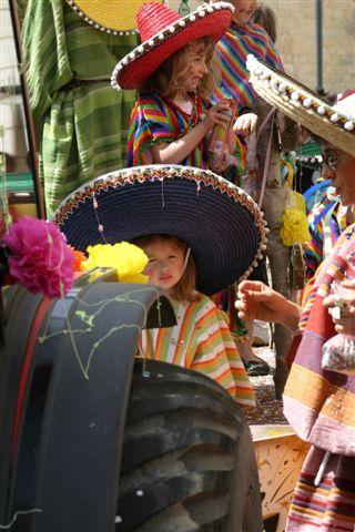 Carnaval_Halles_08_(18)