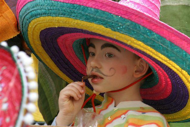 Carnaval_Halles_08_(25)