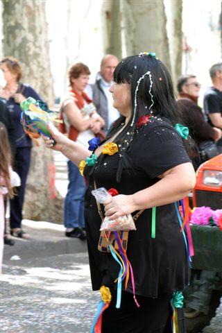Carnaval_Halles_08_(28)