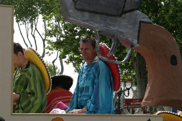 Carnaval_Halles_08_(30)