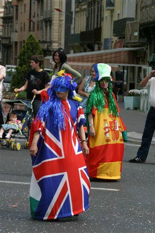 Carnaval_Halles_08_(39)
