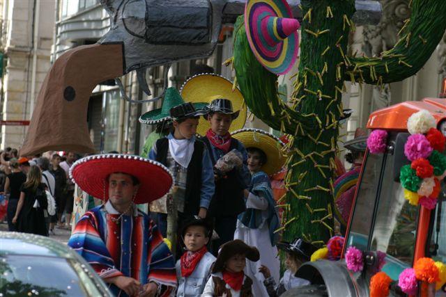 Carnaval_Halles_08_(4)