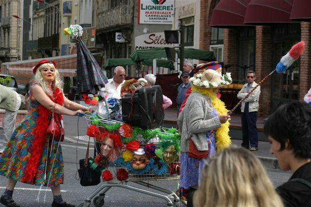 Carnaval_Halles_08_(40)