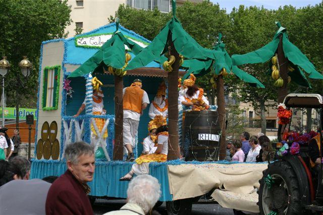 Carnaval_Halles_08_(41)