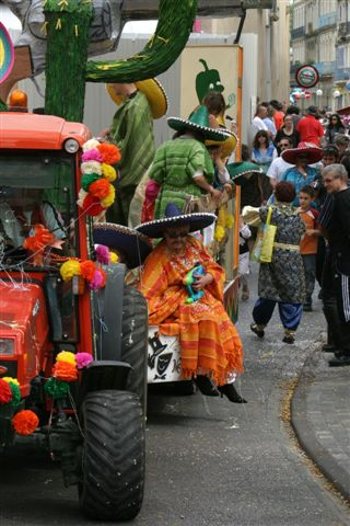 Carnaval_Halles_08_(42)