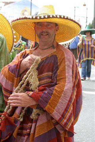 Carnaval_Halles_08_(51)