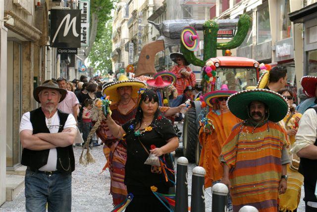 Carnaval_Halles_08_(55)