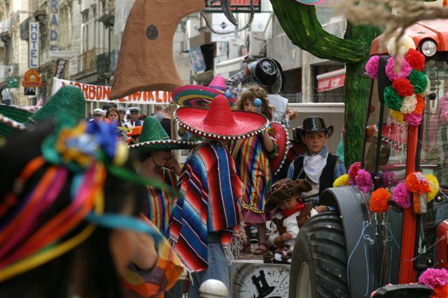 Carnaval_Halles_08_(58)