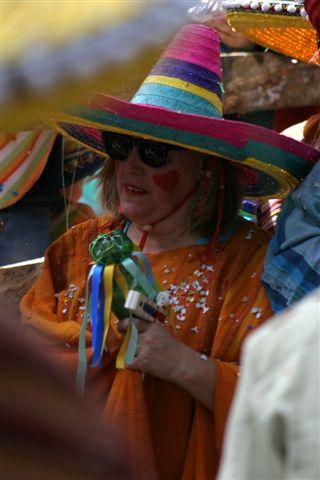 Carnaval_Halles_08_(6)