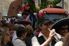 Carnaval_Halles_08_(13)