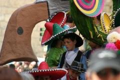 Carnaval_Halles_08_(14)