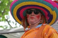 Carnaval_Halles_08_(19)