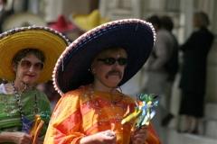 Carnaval_Halles_08_(2)