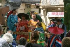 Carnaval_Halles_08_(27)