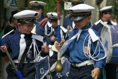 Carnaval_Halles_08_(35)