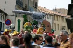 Carnaval_Halles_08_(36)