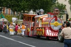 Carnaval_Halles_08_(38)