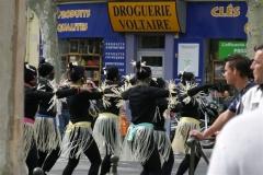 Carnaval_Halles_08_(43)
