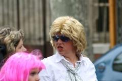 Carnaval_2009_Halles_narbonne_(11)