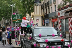 Carnaval_2009_Halles_narbonne_(13)