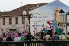 Carnaval_2009_Halles_narbonne_(14)